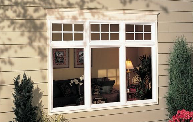 Vinyl Vs Aluminum Windows 1 Pasadena Replacement