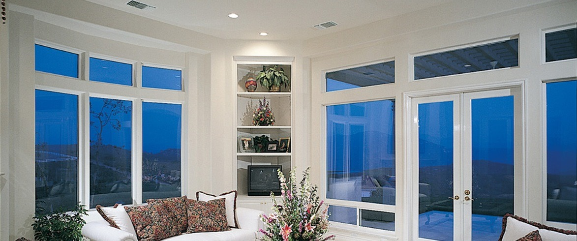 Vinyl Vs Fiberglass Windows 1 Pasadena Replacement Windows Amp Window