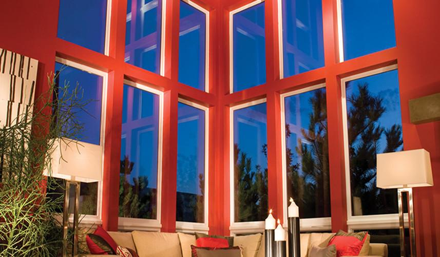 Vinyl Vs Fiberglass Windows 1 Pasadena Replacement Windows Amp Window Installation