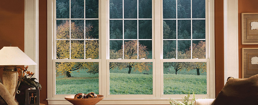 Vinyl Vs Wood Windows 1 Pasadena Replacement Windows